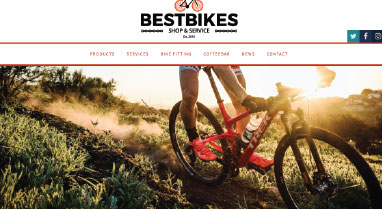 Best Bikes Durbanville Mountain Bikes