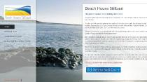 Beach House Stilbaai