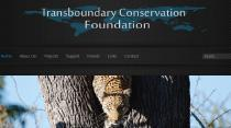 Transboundary Foundation